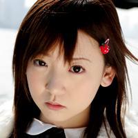 Vidio Bokep Azuki Tsuji terbaru
