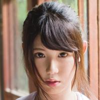 Film Bokep Natsu Rian mp4