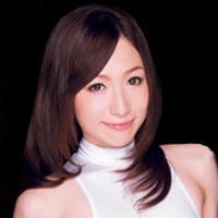 Download vidio Bokep Nao Aijima online