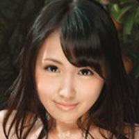 Nonton Bokep Runa Mochizuki hot