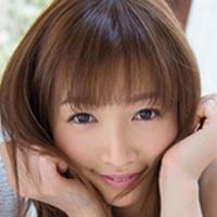 Bokep Video Shizuku Natsuki hot