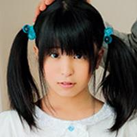 Download Bokep Riko Yukino 2020
