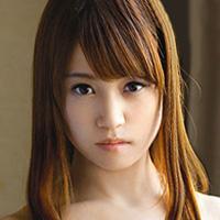 Vidio Bokep Himari Tsukuyomi 3gp