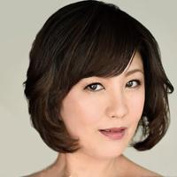 Download Video Bokep Hitomi Enjou terbaru 2020
