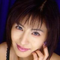 Bokep Online Mio Okazaki hot