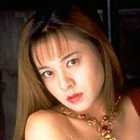 Bokep Video Yuki Tsukamoto 3gp