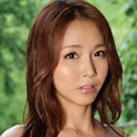 Bokep Terbaru Kyoko Yabuki 3gp