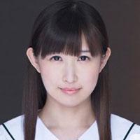 Vidio Bokep Kasumi Fujisaki[Kyouko Tachibana] mp4