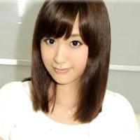 Film Bokep Asami Nanase online