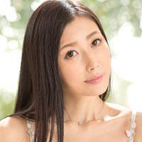Bokep Hot Mami Nagasawa mp4