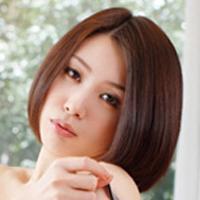 Nonton Bokep Yu Anzu online