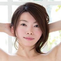 Nonton Bokep Yui Nakamura terbaru 2020