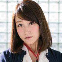 Bokep Video Reiko Oda 2020