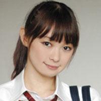 Bokep Hot Sayaka Yuki terbaru 2020