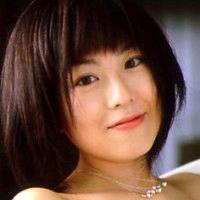 Download vidio Bokep Manami Yoshii[水沢翔子] 2020