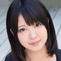 Bokep Video Ai Makise[櫻井なつき,牧野恵] 3gp