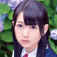 Download Bokep Airu Minami 2020