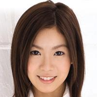 Bokep HD Miri Yaguchi terbaik