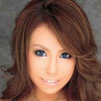Link Bokep Romihi Nakamura 3gp