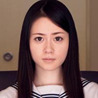 Bokep Mobile Yuri Hasegawa terbaru 2020