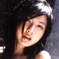 Nonton Film Bokep Megumi Haruka 3gp