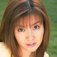 Download Film Bokep Miho Fukada hot