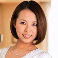 Download Film Bokep Erika Mizumoto hot