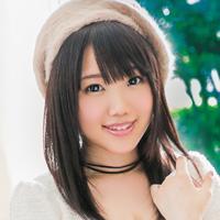 Bokep Mobile Himawari Natsuno terbaik