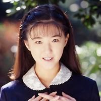 Bokep Full Misa Ikegami online
