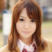 Bokep Mobile Ayaka Fujikita[藤北彩菜,青木美波,藤川綾子] terbaik