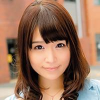 Download Video Bokep Satomi Hibino[Minami Suzuki] terbaik