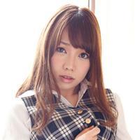 Bokep HD Riria Mikoto terbaik