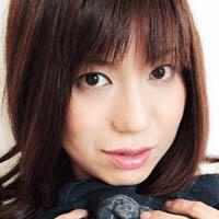 Bokep Hot Yuki Matsuura mp4