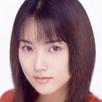 Download Film Bokep Rin Tomosaki terbaru 2020