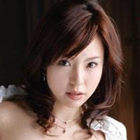 Bokep Mobile Natsu Yuuki mp4