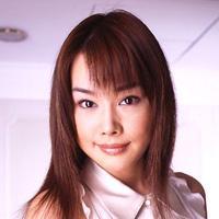 Bokep HD Yuriko Hirose 3gp online