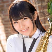 Bokep Hot Honoka Hoshino terbaru