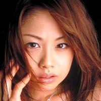 Download Video Bokep Misa Nishida terbaru