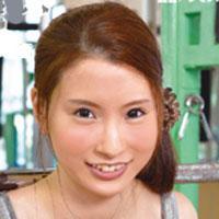 Download Video Bokep Nana Wakui[Yuki Fuwari] terbaru