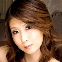 Download Bokep Nanako Yoshioka 2020