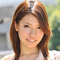 Download Film Bokep Riko Chitose terbaru 2020
