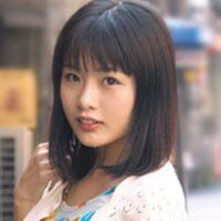 Download Film Bokep Rino Mizushiro 3gp online