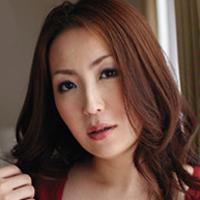 Download Film Bokep Aoi Aoyama mp4