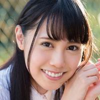 Bokep Full Yuria Tsukino terbaru