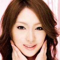 Download Bokep Airi Hanabusa terbaru