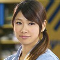 Download Bokep Yui Asakura 2020