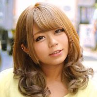 Bokep Video Reona Maruyama terbaru 2020