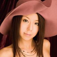Nonton Video Bokep Ryuu Narushima gratis