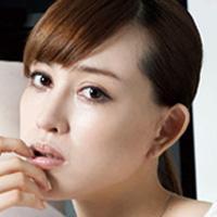 Bokep Video Yui Aikawa[大野香澄] gratis