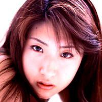 Film Bokep Mirano Matsushita terbaik